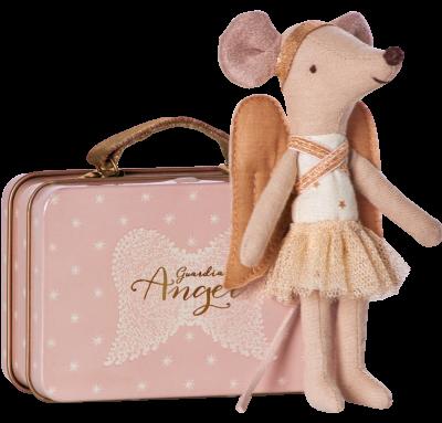 MouseAngel